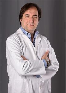 Dermatologo Follonica Cecina Rosignano Siena